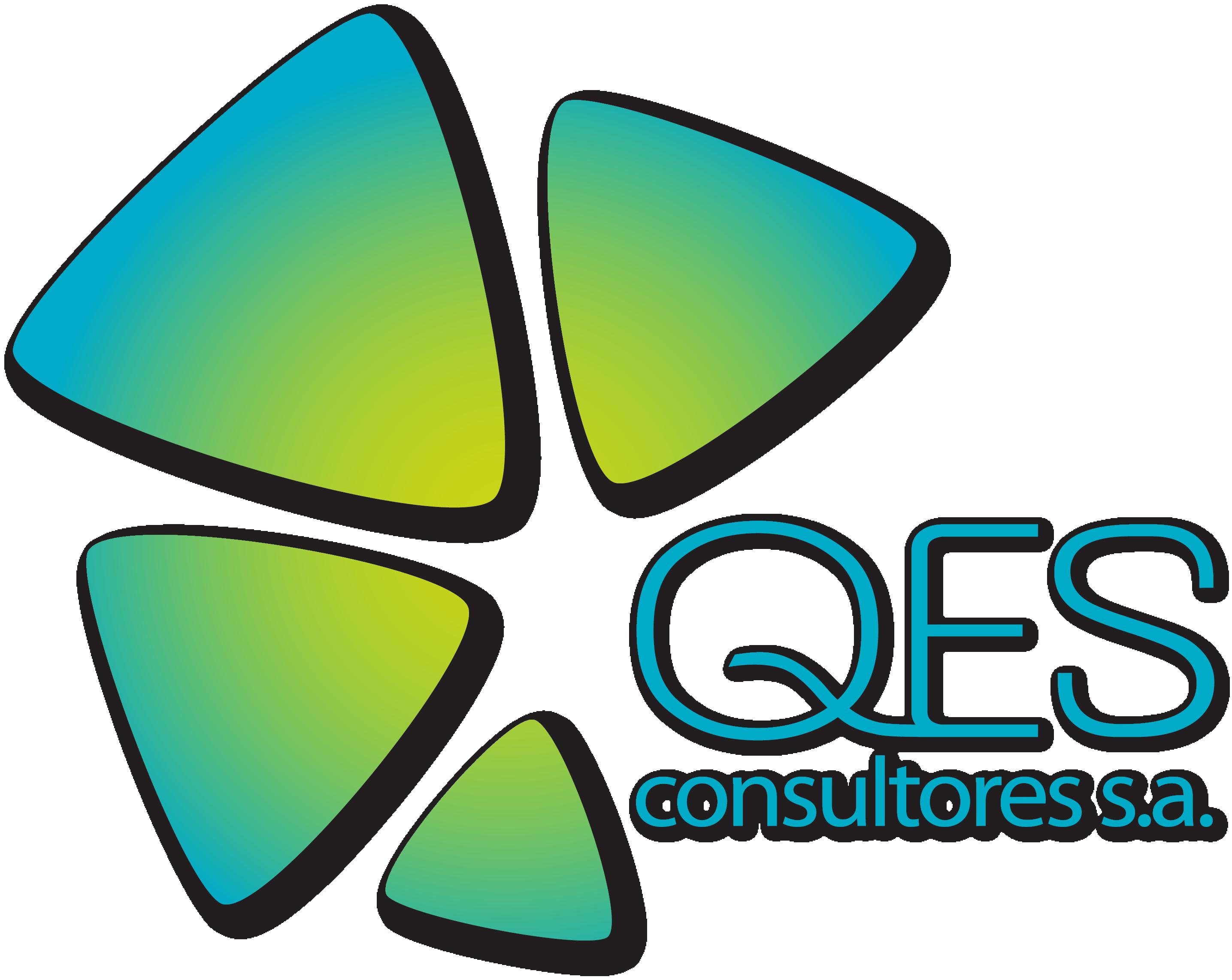 QESCONSULTORES S.A.